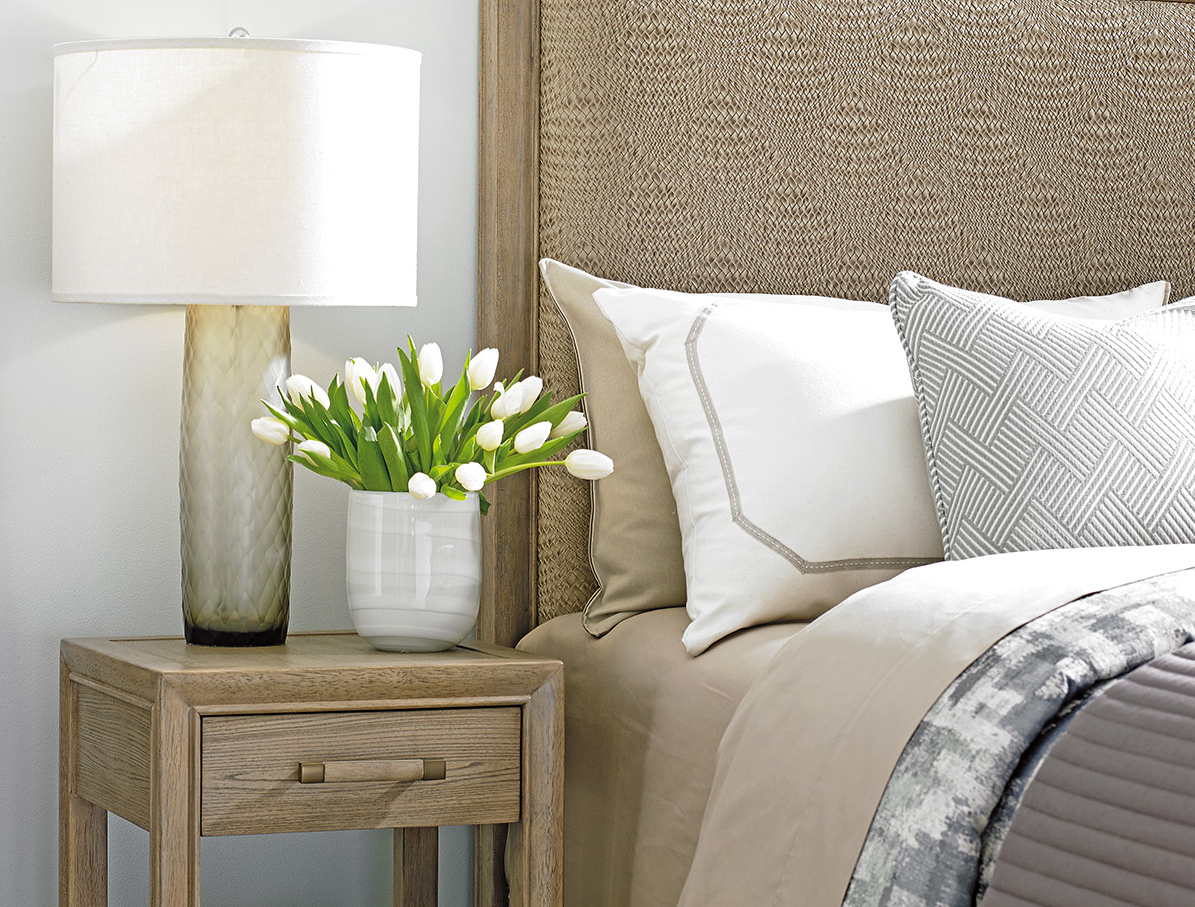 Creating Comfortable Guest Rooms