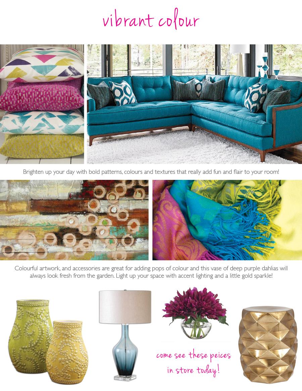 vibrant-colour-palette